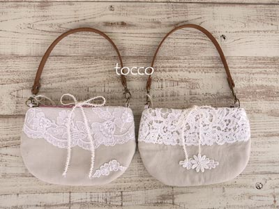 Tocco910