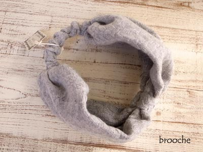 Brooche104cc