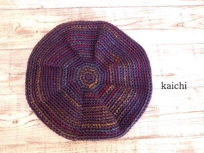 Kaichi122