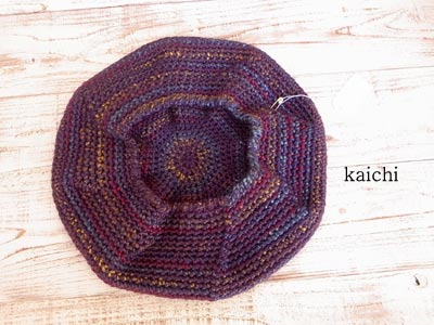 Kaichi122bb