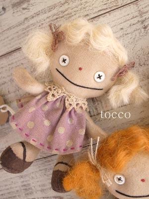 Tocc013