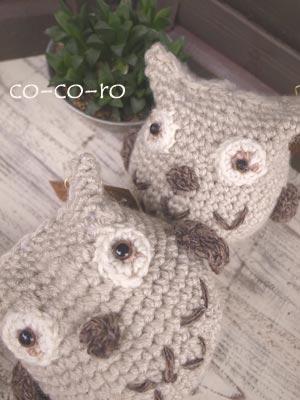 Cocoro4849