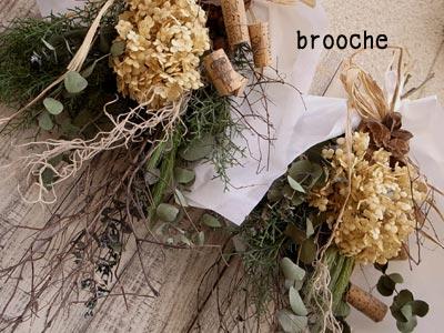 Brooche1234cc