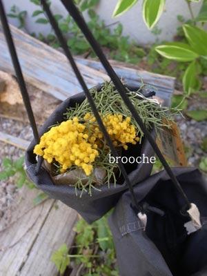 Brooche56