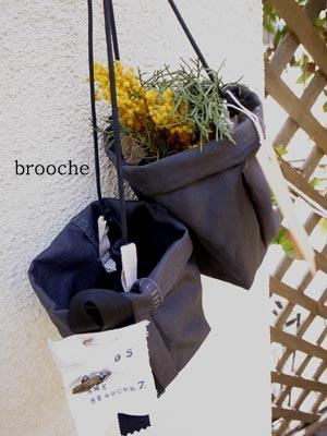 Brooche56bb