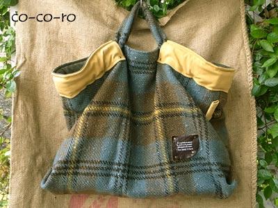 Cocoro110