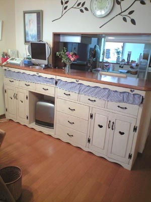 Under_counter_cabinet_tk2