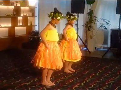 Aloha_keiki1