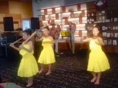 Aloha_keiki2