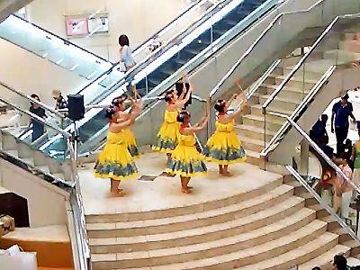 Haleakara_hula