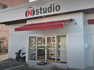 N_studio