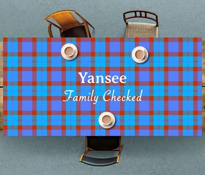 Yansee-family-checked