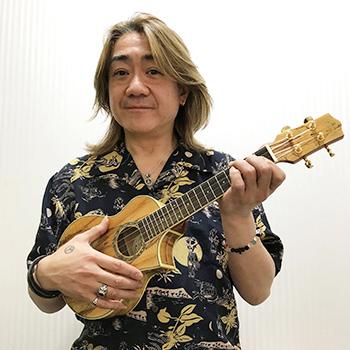 Yoshionomura